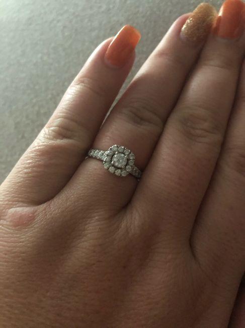 Engagement Rings 9