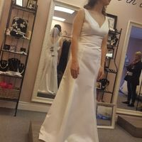 Dresses That Didn't Make the Cut - 2