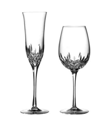 Special Occasion Glasses