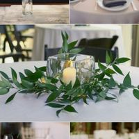 Show me your centrepieces or your inspo! - 1