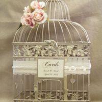 DIY or Buy? - Card Box - 1