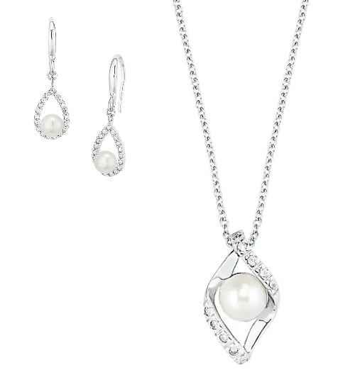 Jewelry - 1