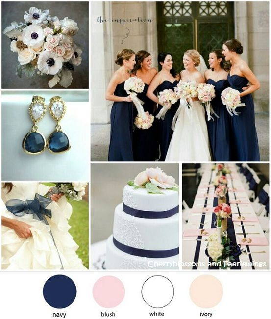 Wedding Colour Suggestions 10