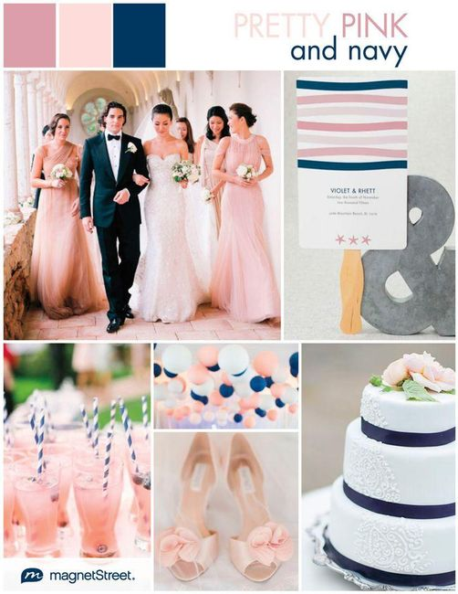 Wedding Colour Suggestions 11