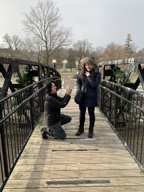 Show Us Your Proposal! 2