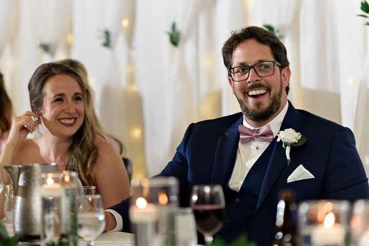 We got married!!! - 5
