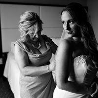 We got married!!! - 1