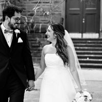 We got married!!! - 4
