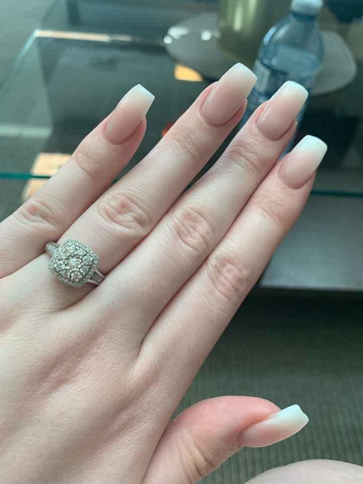 Nails - 2