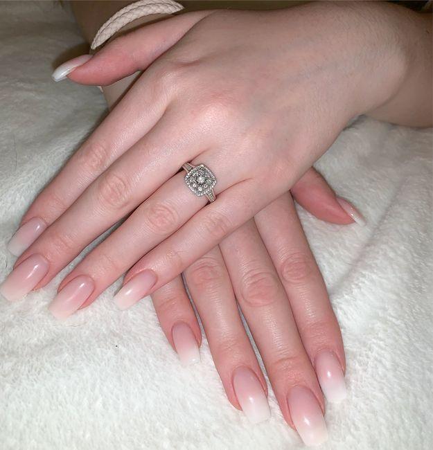 Nails 17