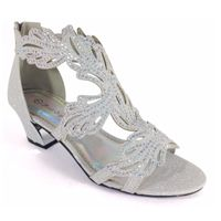 Help! Where is a good place to buy wedding shoes?? - 1
