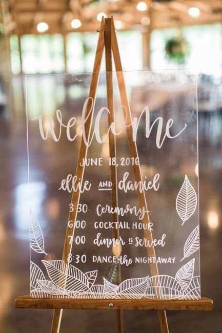 Peacock wedding reception, anyone else? What is your theme - 5