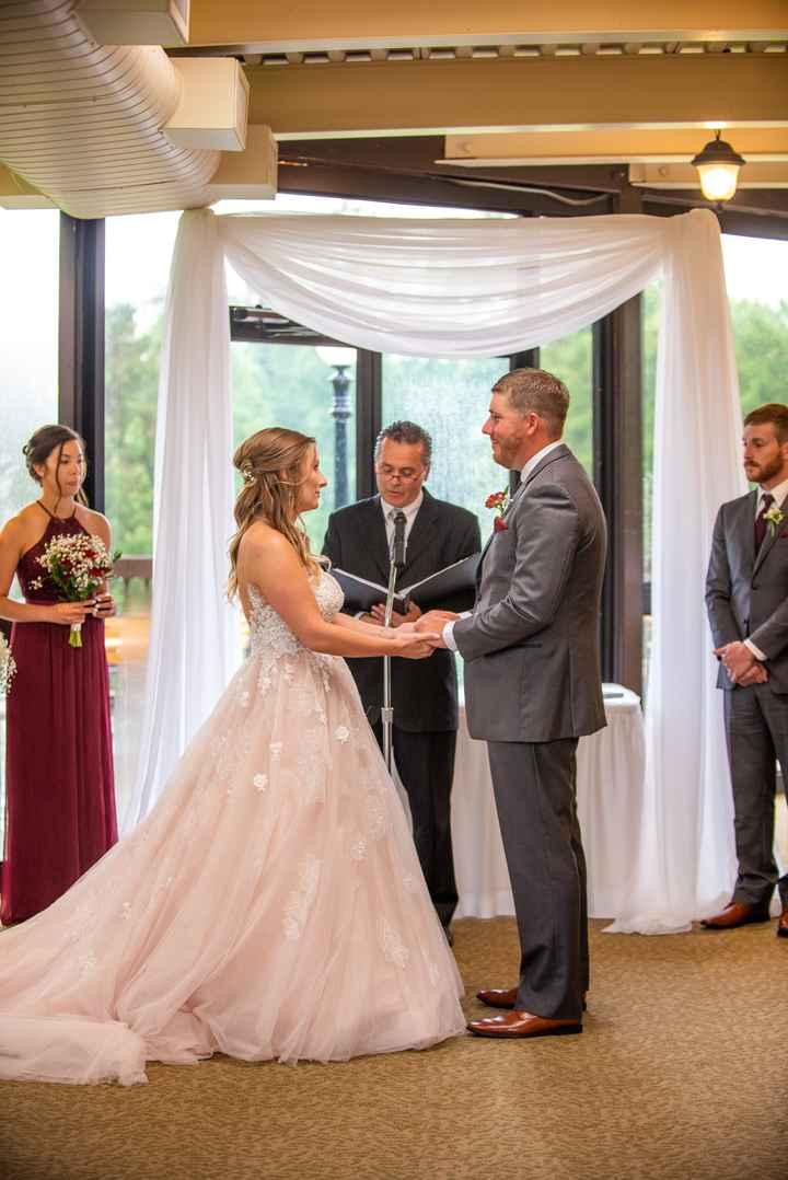 Wedding photos! - 2