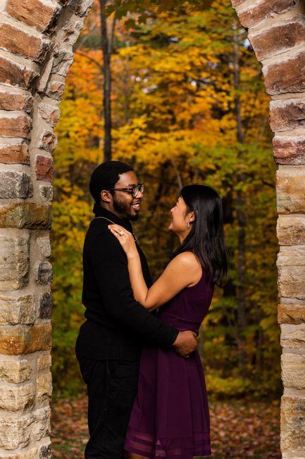 Engagement Photos 13