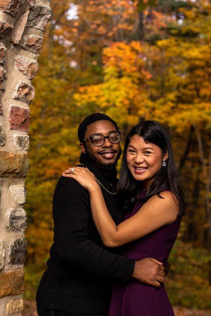 Engagement Photos 10