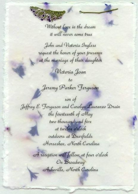 Peacock wedding reception, anyone else? What is your theme - 7