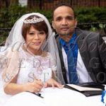Marites