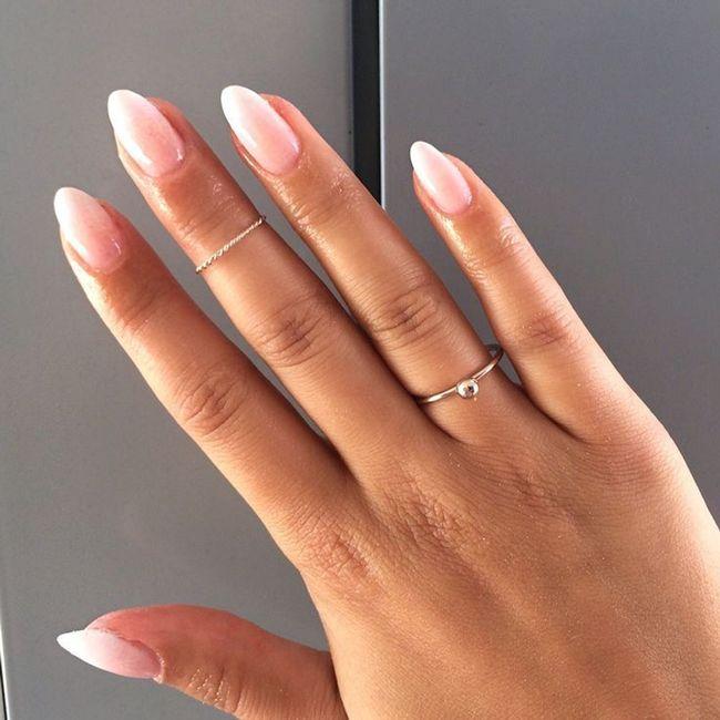 Nails! 6