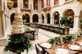 Chosen venue ! Red and purple or other thoughts ? 😘 - 2