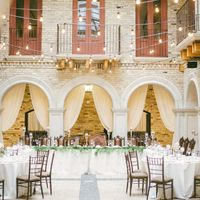 Chosen venue ! Red and purple or other thoughts ? 😘 - 1