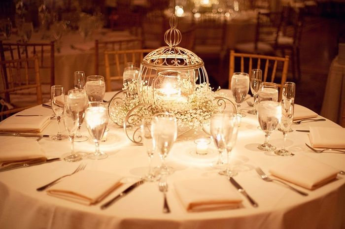 Fantastic 9 Centerpieces For Disney Themed Wedding Wedding Reception Home Interior And Landscaping Eliaenasavecom