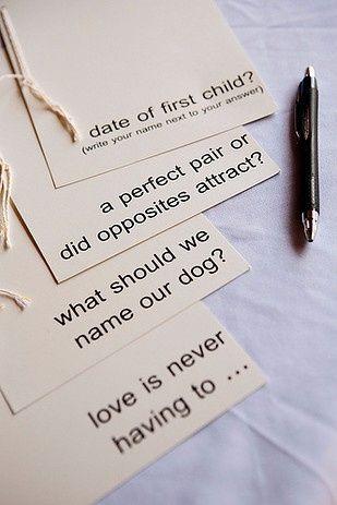 Fun Games For Your Wedding Reception Wedding Reception Forum