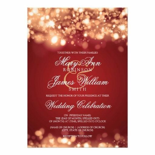 Christmas Wedding Invitations.5 Christmas Wedding Invitations Plan A Wedding Forum