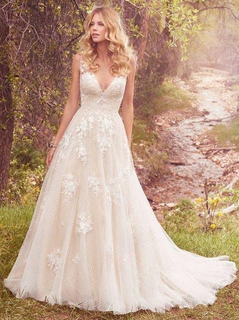 Whimsical brides! Share your ideas! - WeddingWire - Forum Weddingwire.ca
