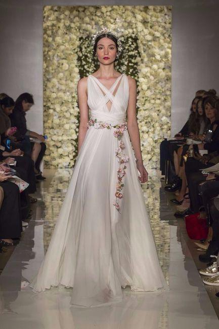 8b0bbe415 Ancient Greece wedding dress. Like it? - Wedding fashion - Forum ...