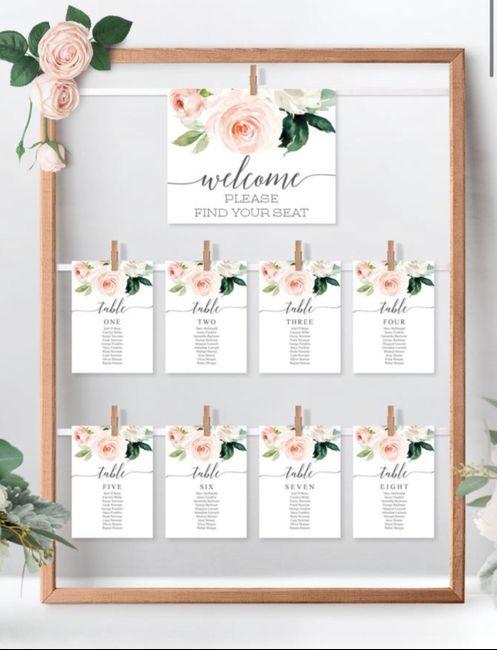 diy Wedding Decorations Projects 7