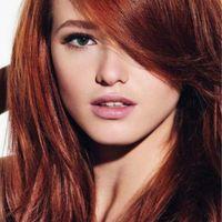 Hair Colour help - 3