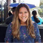 Kristie Mendoza