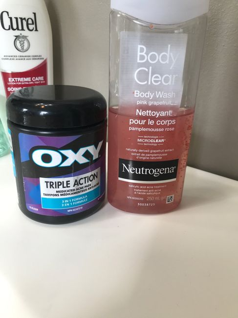 Stress, Hormones, and Skincare 4