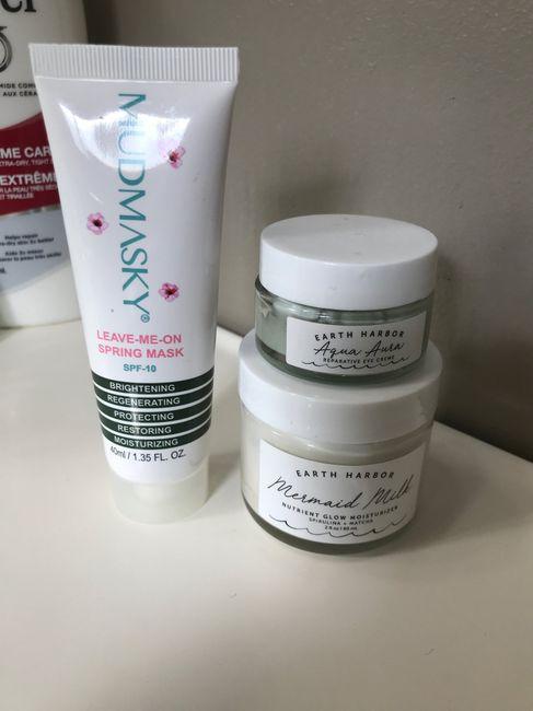 Stress, Hormones, and Skincare 3