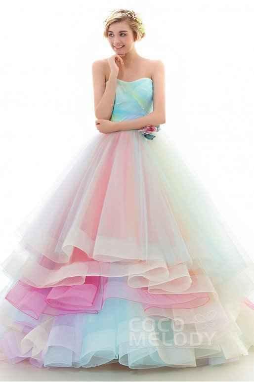 My Dress!!!