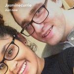 Jasminecurrie