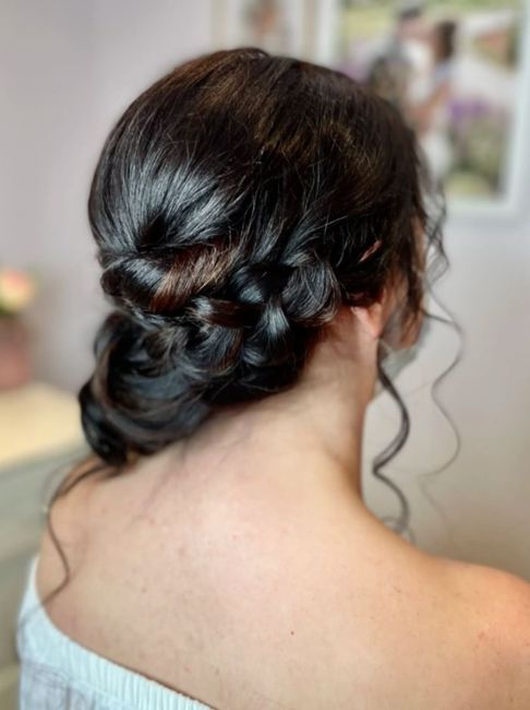 Need Hairdresser Recommendations 1