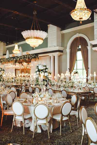 Where are you getting married/ having your reception! - 6