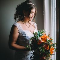 Married! - 2