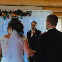 Married! - 4