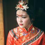 Enna Xie