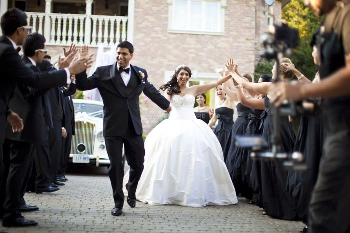 What Is A Wedding Reception.What Time Does Your Reception Start Wedding Reception
