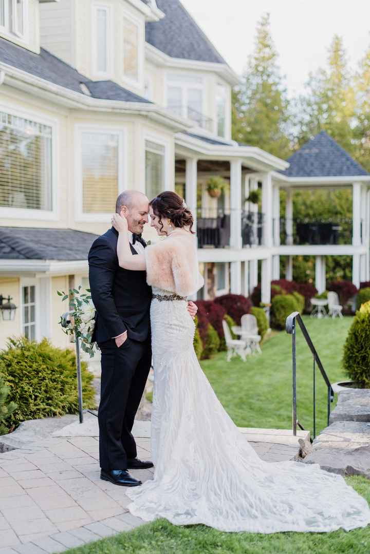 New WeddingWire Contest winners have been announced! - 2