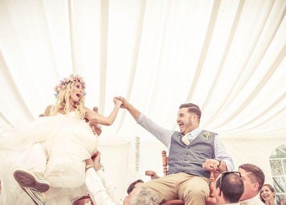 How Long Is Your Reception Wedding Reception Forum Weddingwire