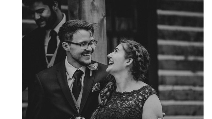 Congrats to the winners of the 26th edition of the WeddingWire contest! 2