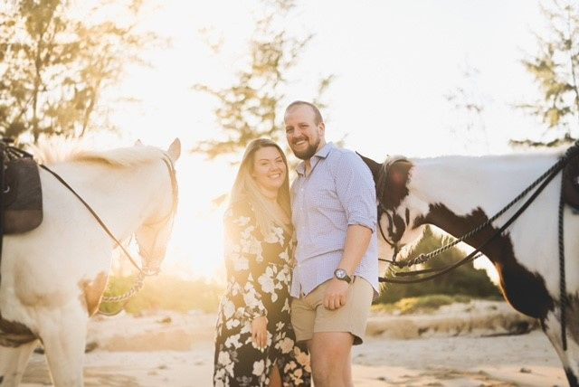 Yay! Congrats to the winners of the 45th edition of the WeddingWire contest! 3