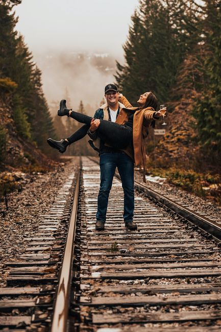 The WeddingWire Contest has found its 48th winners! 1