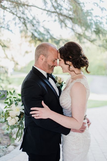 New WeddingWire Contest winners have been announced! 1