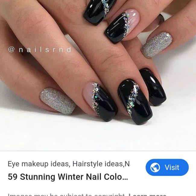 Nails! 4