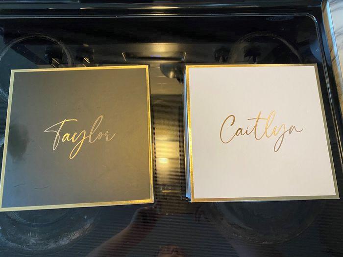 Proposal boxes 1